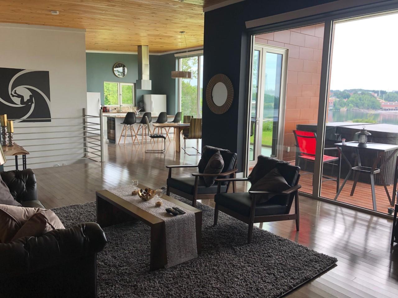 Suite Villa Spamania