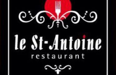 Restaurant Le St-Antoine